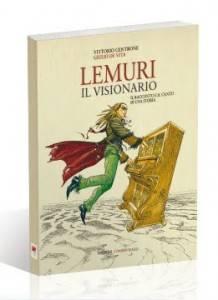 Inv Lemuri-724720