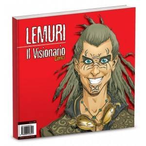 Lemuri-Il-Visionario-Comics-600x600