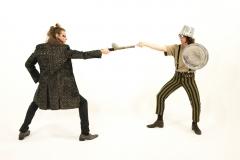 Duello