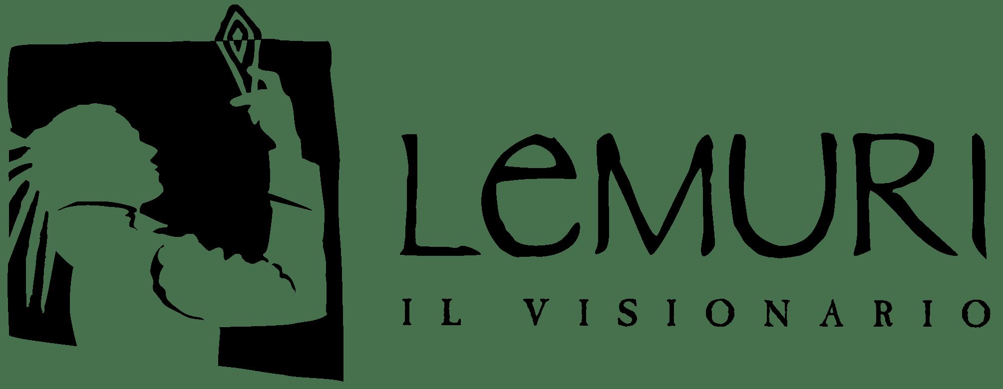 Lemurivisionario